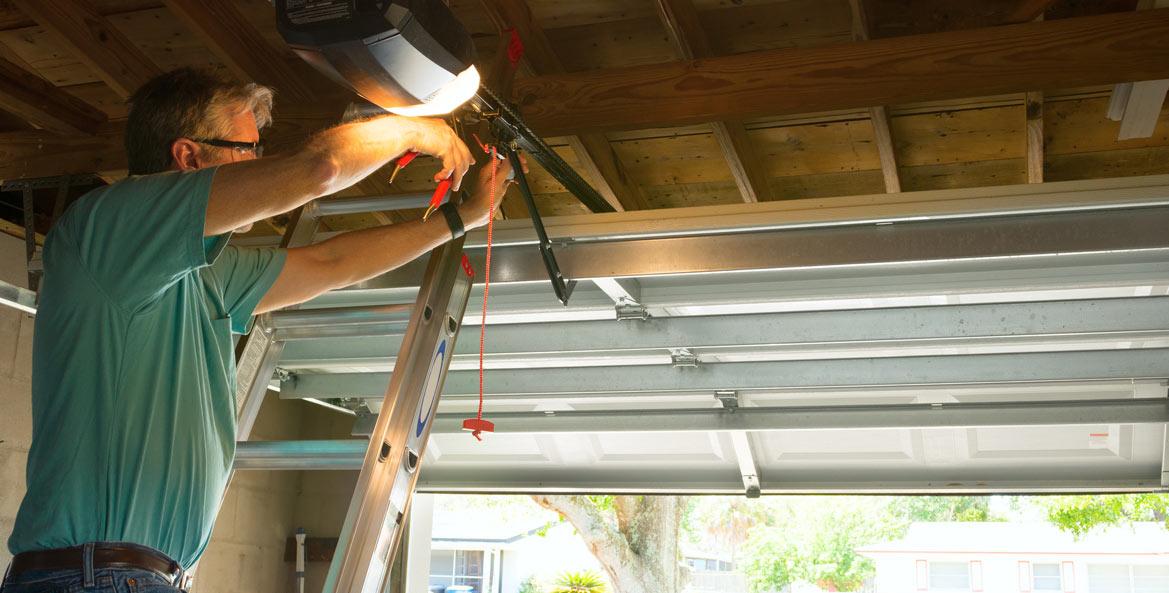 Garage Door Repair Queens Ny Garage Door Ideas