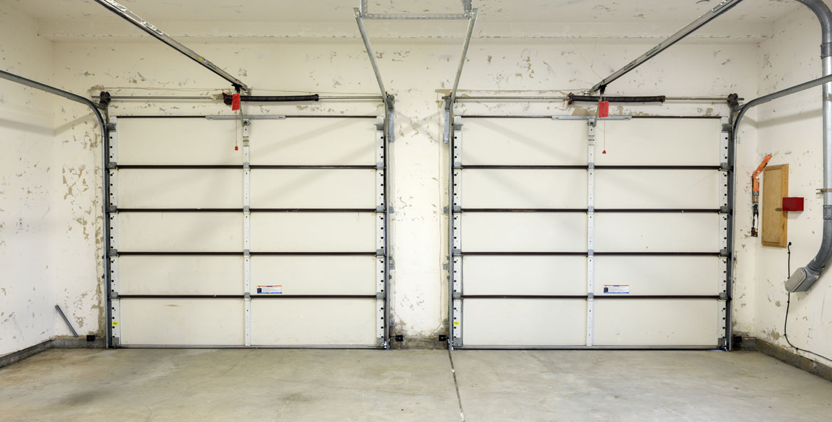 Liftmaster Garage Door Repair Garage Door Technicians